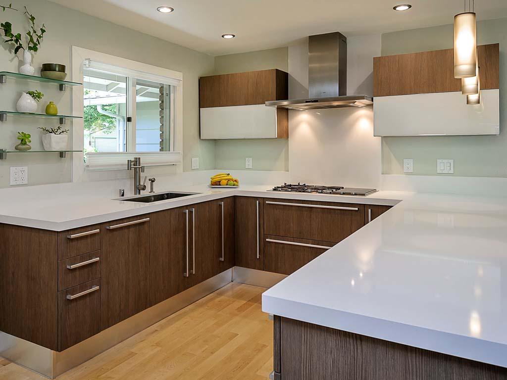 seamless quartz countertop 5207beladr 0003 bay stoneworks