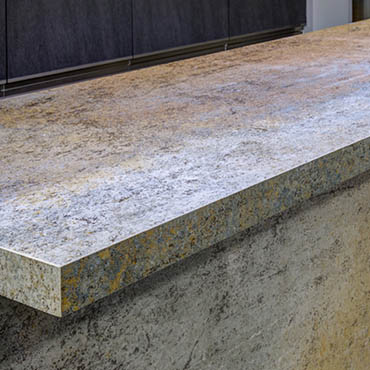 neolith kitchen countertop