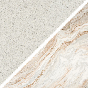 Quartz vs Quartzite: What's the Difference?