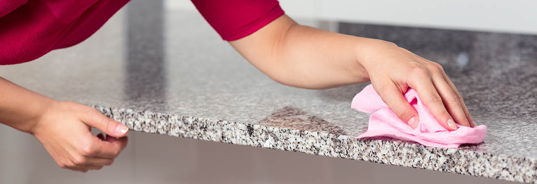 stone countertops care maintenance resources